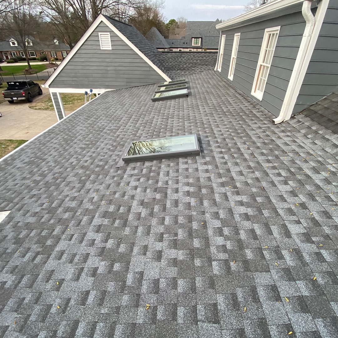Vision Roofing - v7 after