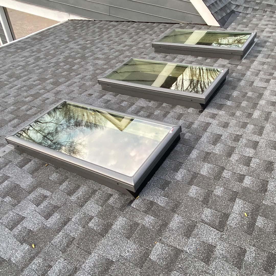 Vision Roofing - v8 after